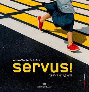 Servus! Grunnbok (2018).jpg